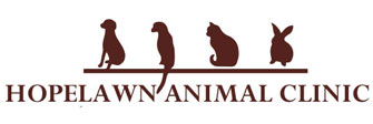 Hopelawn Animal Clinic